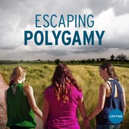 Escaping Polygamy, Season 4