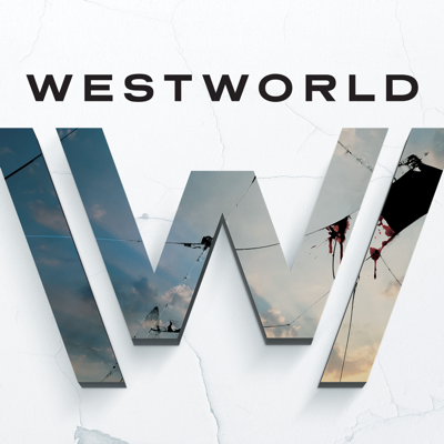 Westworld, Seasons 1-2 HD Download