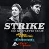 Strike: Die Ernte des Bösen: Teil 2 - Strike