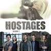 Hostages Season 2 Episode 6