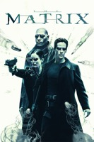 The Matrix (iTunes)