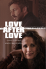 Russell Harbaugh - Love After Love  artwork