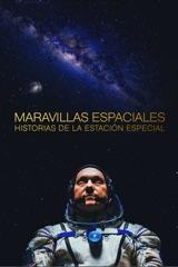 Maravillas espaciales: Historias de la estación especial