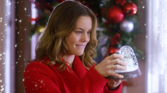 Christmas In Evergreen.Christmas In Evergreen On Itunes