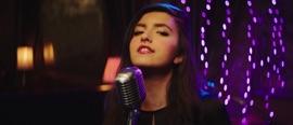 7th Heaven Angelina Jordan Pop Music Video 2021 New Songs Albums Artists Singles Videos Musicians Remixes Image