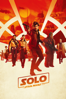 Solo : A Star Wars Story - Ron Howard