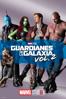 Guardianes de la Galaxia Vol. 2 - James Gunn