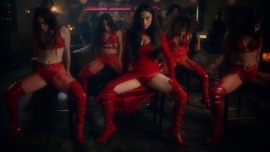 The Devil Banks Alternative Music Video 2021 New Songs Albums Artists Singles Videos Musicians Remixes Image