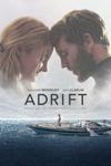 Adrift wiki, synopsis