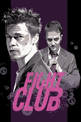 Fight Club HD Download