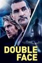 Affiche du film Double face