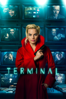 Terminal - Vaughn Stein