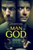 Amber Sealey - No Man of God  artwork