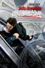Mission: Impossible - Ghost Protocol - Brad Bird
