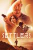 Settlers - Wyatt Rockefeller