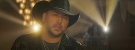 If I Didn't Love You Jason Aldean & Carrie Underwood Country Music Video 2021 New Songs Albums Artists Singles Videos Musicians Remixes Image