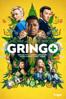 Nash Edgerton - Gringo Grafik