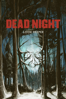 Bradford Baruh - Dead Night  artwork