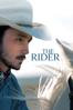 Chloé Zhao - The Rider  artwork