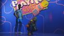 Playinwitme (feat. Kehlani) - KYLE