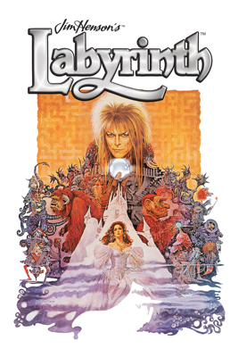 Labyrinth HD Download