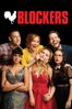 Blockers - Kay Cannon