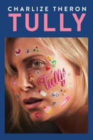 Tully (iTunes)