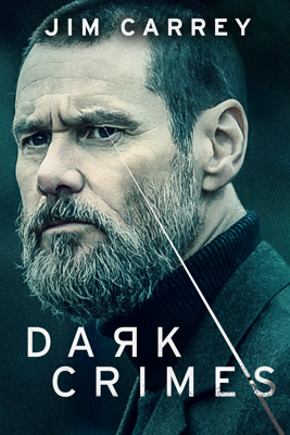 Dark Crimes HD Download