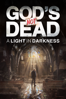 Michael Mason - God's Not Dead: A Light in Darkness  artwork