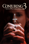 Conjuring 3: Im Bann des Teufels - Michael Chaves