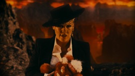 All I Know So Far P!nk Pop Music Video 2021 New Songs Albums Artists Singles Videos Musicians Remixes Image