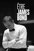 Être James Bond