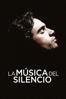 La música del silencio - Michael Radford