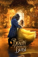 Beauty and the Beast (iTunes)
