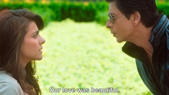 Dilwale On Itunes