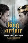 king-arthur:-legend-of-the-sword