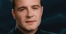 When You Tell Me That You Love Me Diana Ross & Westlife - Diana Ross & Westlife