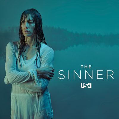 The Sinner, Season 1 HD Download