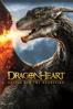 Dragonheart: Battle for the Heartfire - Patrik Syversen