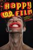 The Happy Film - Unknown