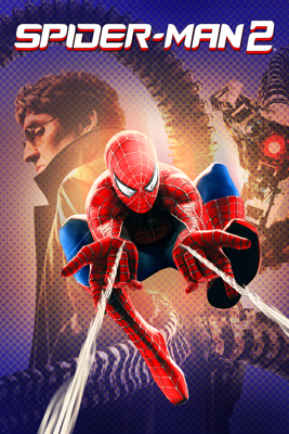 Spider-Man 2 HD Download