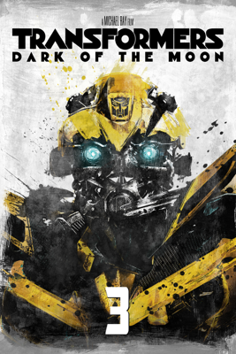 Transformers: Dark of the Moon Movie Synopsis, Reviews