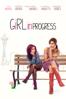 Girl In Progress - Patricia Riggen
