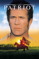 The Patriot (Extended Cut) (2000)