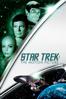 Robert Wise - Star Trek I: The Motion Picture  artwork