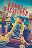 Gangs of Wasseypur - Anurag Kashyap