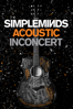 Simple Minds - Acoustic In Concert  artwork