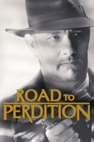 Road to Perdition (iTunes)