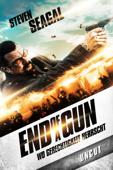 End of a Gun - Wo Gerechtigkeit herrscht (Uncut Edition)