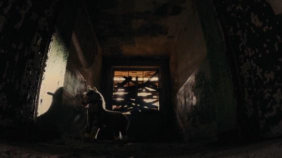 Heilstätten Film Besetzung